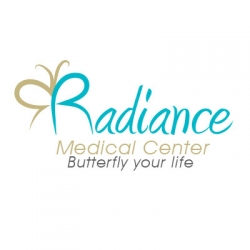 Radiance Medical logo