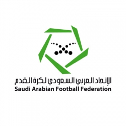 Saudi Aribian Football Federation