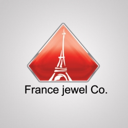 French Jewel