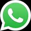 WhatsApp link