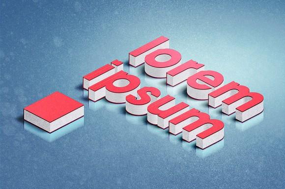 Lorem ipsum للمصممين نص لوريم ايبسوم عربي