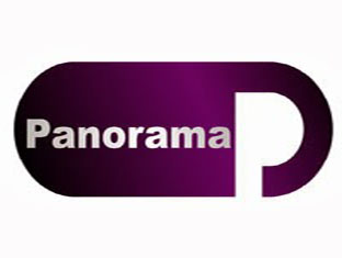 panorama tv channel